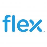 Flex היא ספקית פתרונות Sketch-to-Scale המעצבת ובונה מוצרים חכמים עבור החברות הגדולות בעולם.